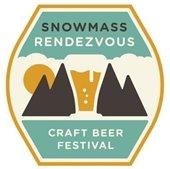 Snowmass Rendezvous