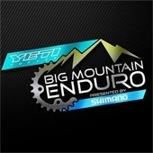 Big Mtn Enduro