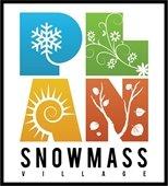 Plan Snowmass Village