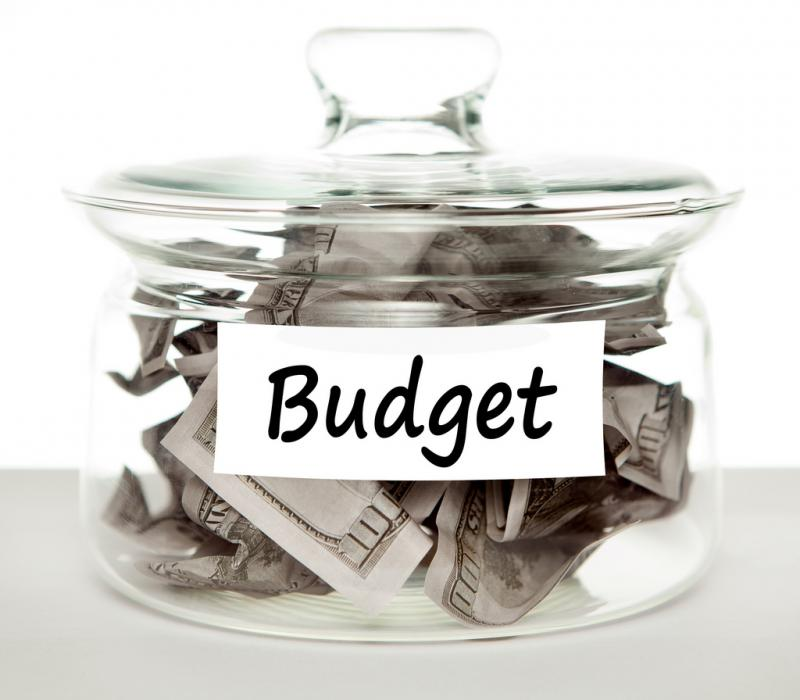 Budget_Jar_Flickr_Tax_Credits.jpg