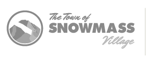 The Town of Snowmass Village
