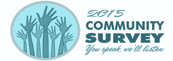 2015 Community Survey Logo.PNG